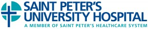SaintPeter'sUniversityHospital logo